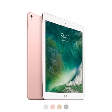 [특가] iPad Pro 9.7 Wi-Fi + Cellular 128GB Gold / 아이패드 프로 9.7인치 셀룰러 128 골드