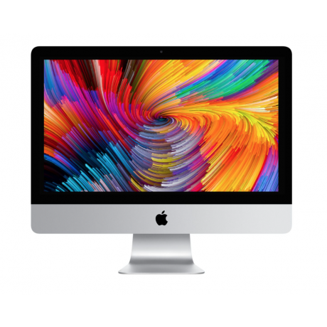 [프리미엄 중고]iMac 21인치 Retina 3.1GHz i5 / 8GB / 1TB HDD (2015년형)_No.123