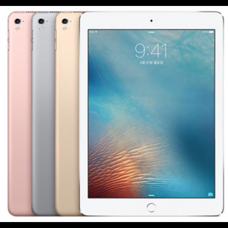 iPad Pro 9.7 Wi-Fi 전용모델 32GB 로즈골드_No.151