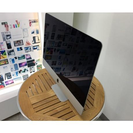 iMac 21.5형 S급 2.8GHz i5 / 8GB / 1TB SATA / (2015년형)_No.189