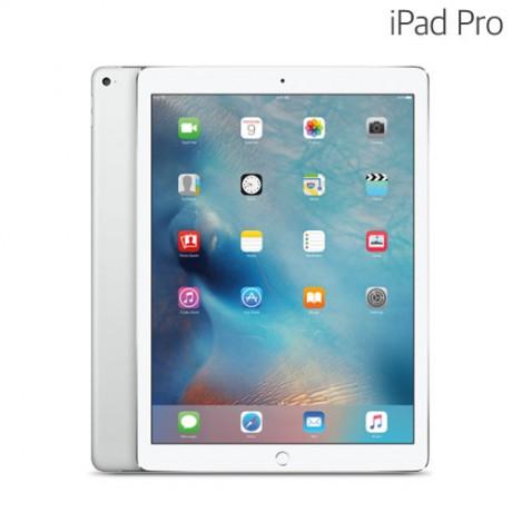 iPad Pro 12.9형 2세대 Wi-Fi 전용모델 512GB 스페이스그레이_No.285