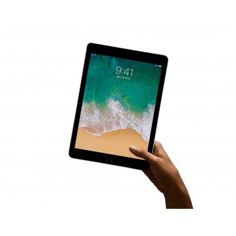 iPad Pro 12.9형 2세대 Wi-Fi 전용모델 64GB 스페이스그레이_No.262