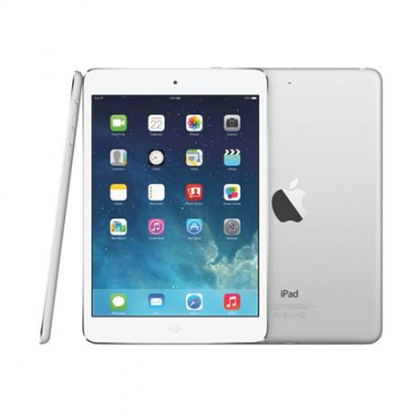 iPad Air 1 Wi-Fi +CELL 전용모델 64GB+128GB 실버