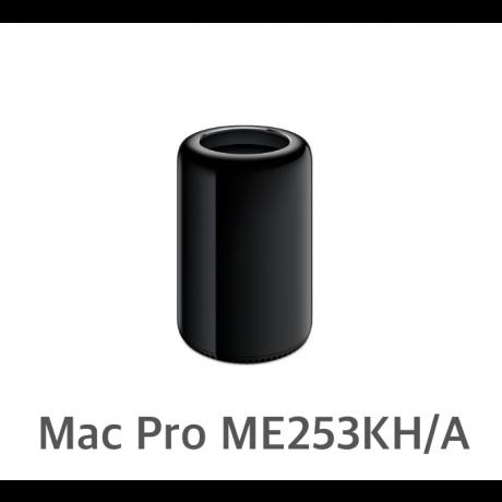 애플 맥프로 쿼3.7Ghz 쿼드코어 SSD /ME253KH/A